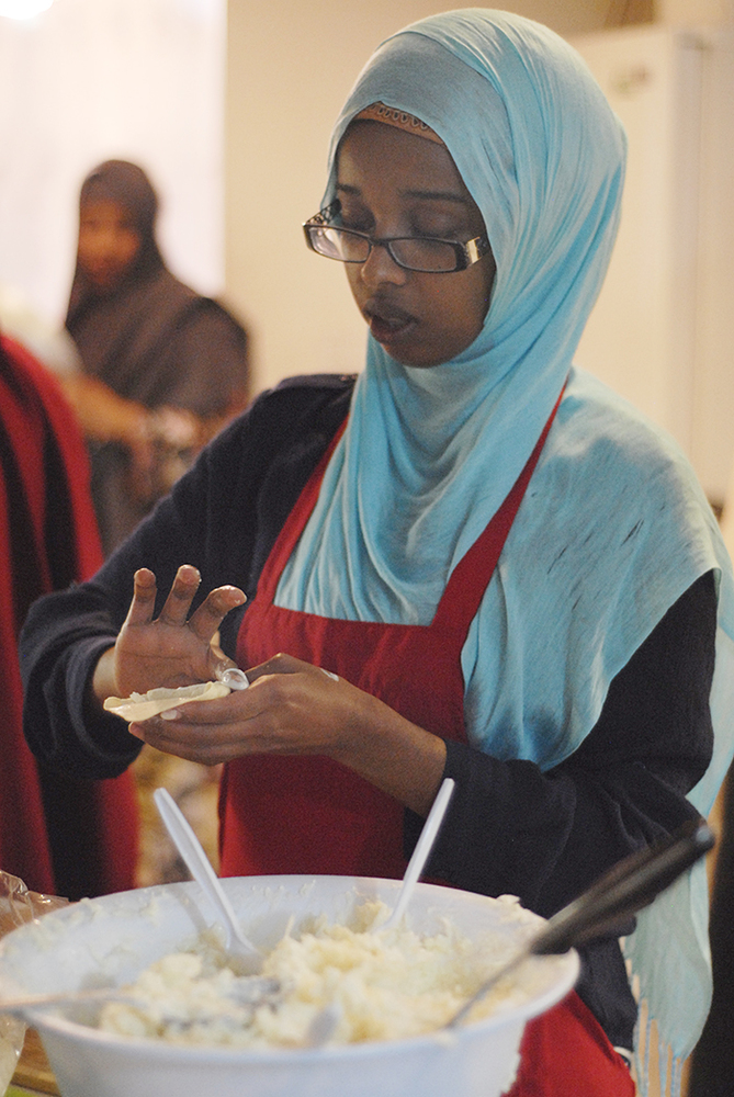 Somali cooking for east african women moving from cheetos to somali cooking forumfinder Image collections