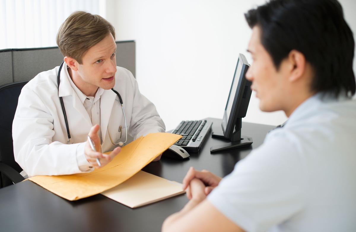 Don't wait for allergy symptoms to make you miserable before seeing your allergist, advises Jaime Landman, M.D., president of
