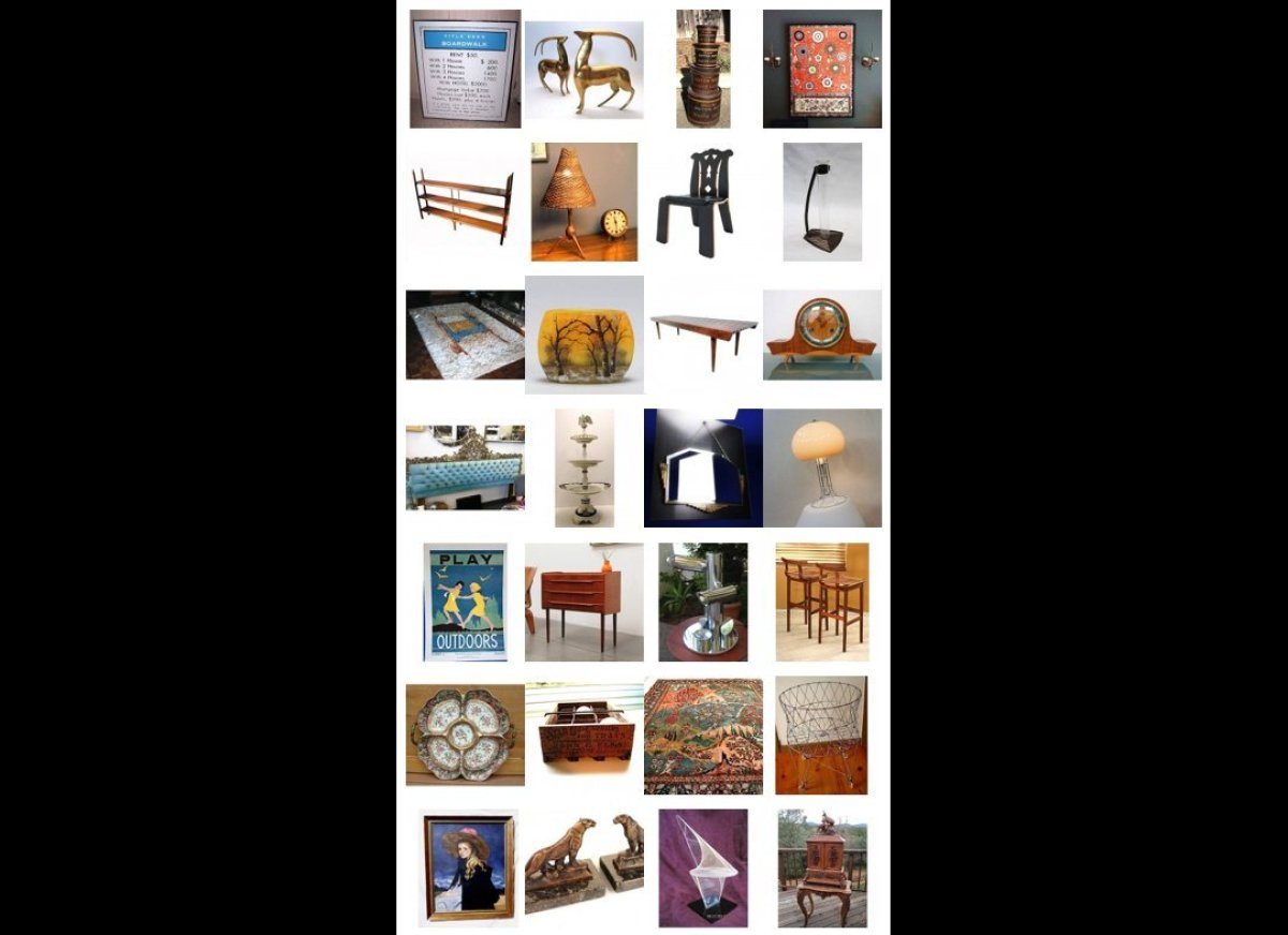 """More information on all this week's finds at <a href=""""http://zuburbia.com/blog/2013/03/24/ebay-roundup-of-vintage-home-finds-"""
