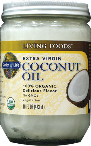 "<a href=""http://www.swansonvitamins.com/garden-of-life-extra-virgin-coconut-oil-16-fl-oz-liquid?SourceCode=INTL405&CAWELAID=1"