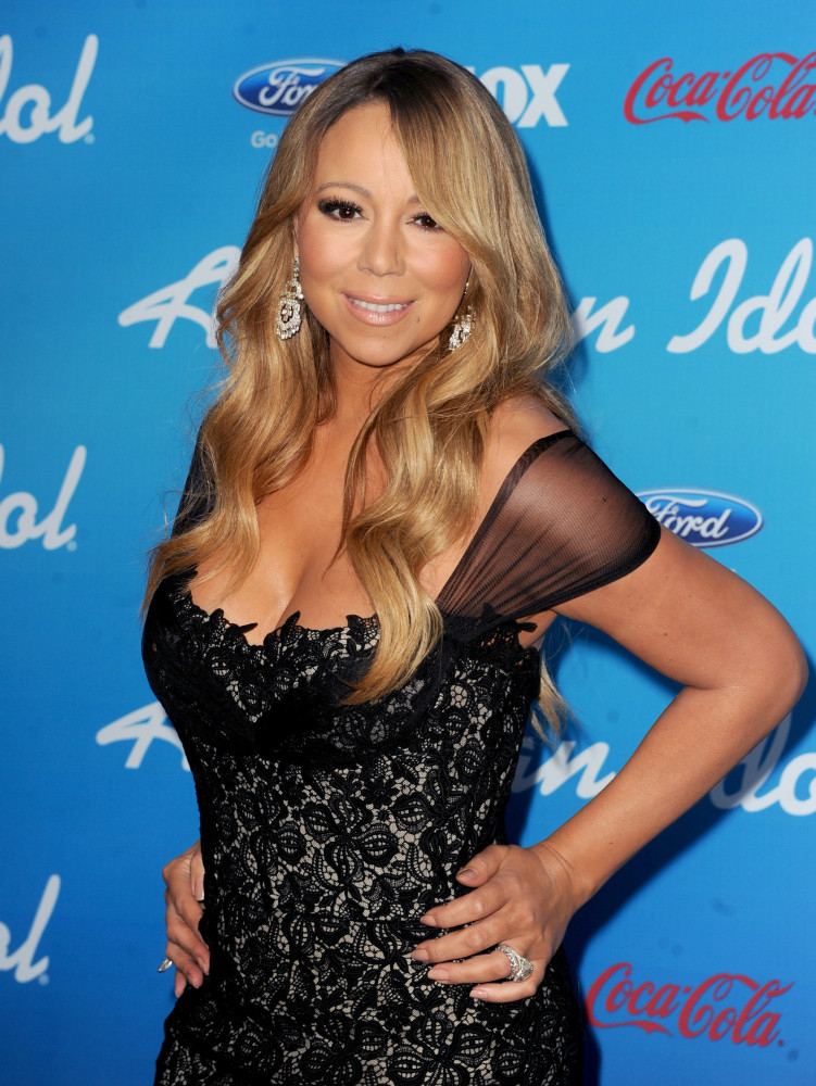 """The singer <a href=""""http://bossip.com/194250/mariah-carey-the-only-reason-i-am-considered-black-is-because-of-a-legal-technic"""