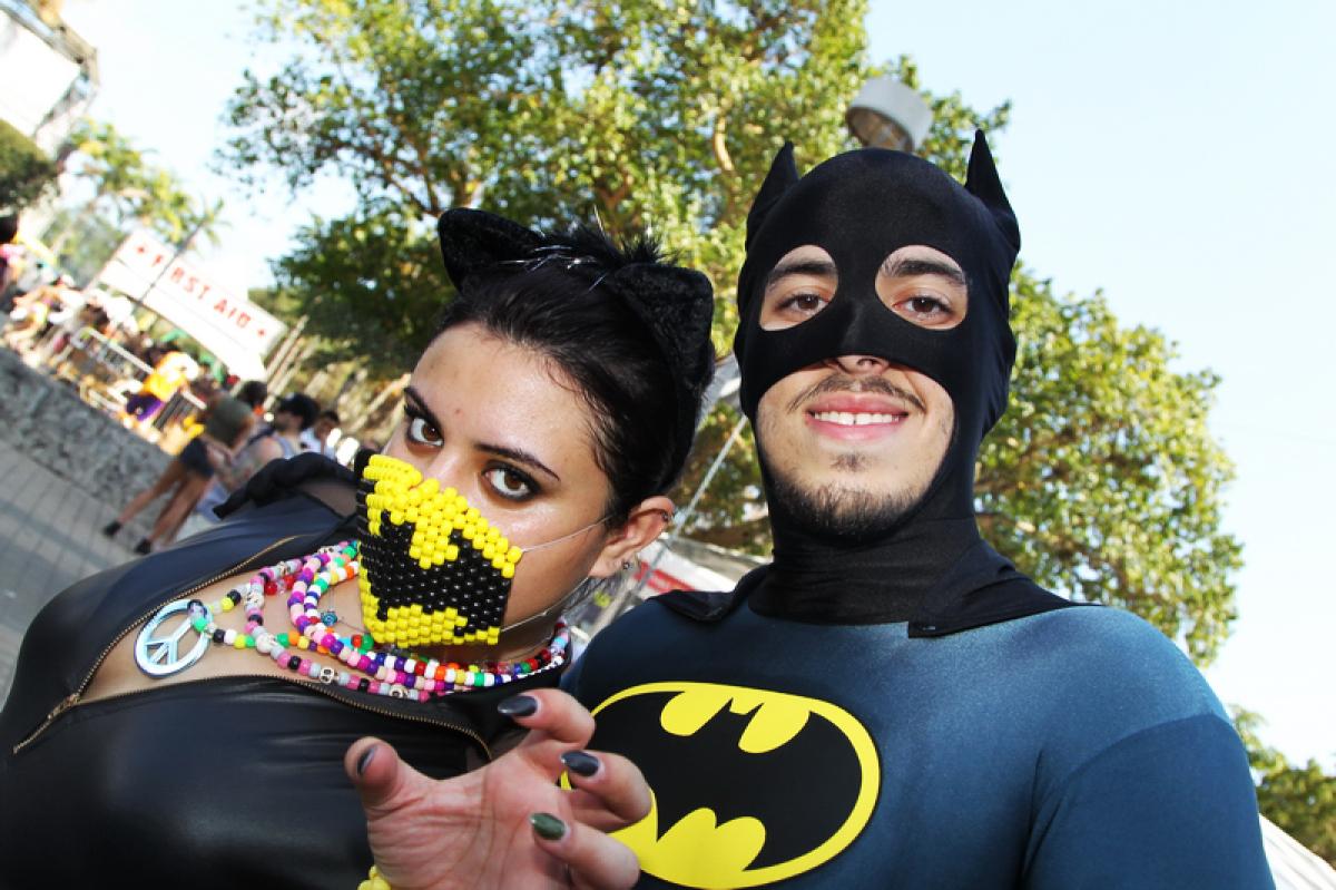 "Photo by <a href=""http://nefariousgirl.com"" target=""_blank"">Jipsy/Nefariousgirl.com</a>"