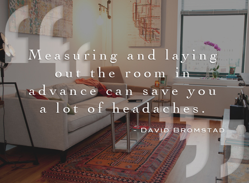 7 Inspirational Quotes From Our Favorite Interior Designers PHOTOS