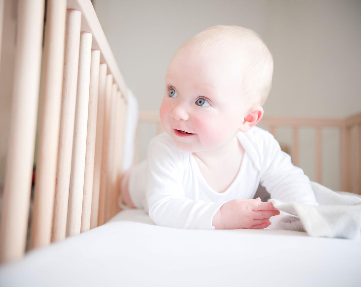 Когда можно начинать сажать ребенка, с какого возраста, как подготовить 35