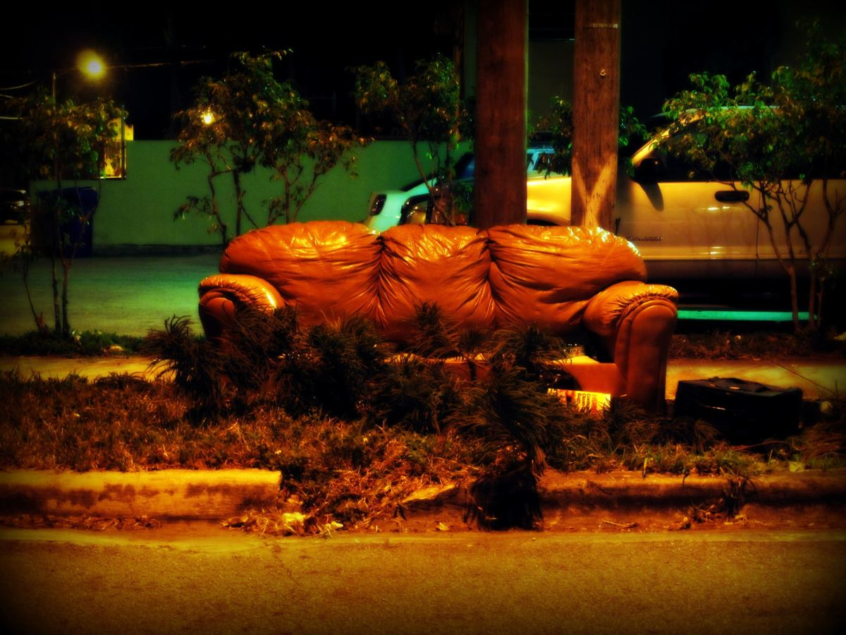"Photo by <a href=""http://www.facebook.com/SofasOfLittleHavana/photos_stream"" target=""_blank"">Sharif Salem/Sofas Of Little Hav"
