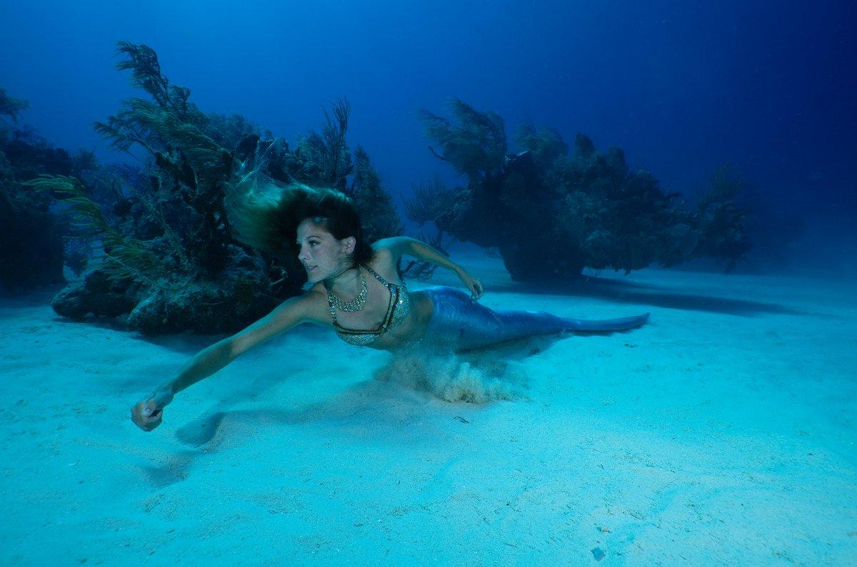 Ama  The Pearl Diving Mermaids of Japan Warning Nudity