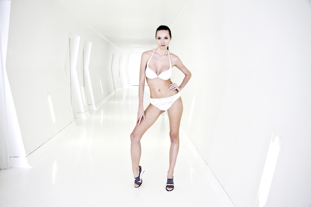 "<a href=""http://www.continuumfashion.com/N12.php"" target=""_blank"">N12 Bikini </a>- Continuum Fashion"