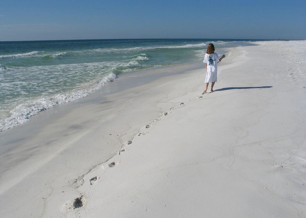 Florida 2004 (from Facebook)