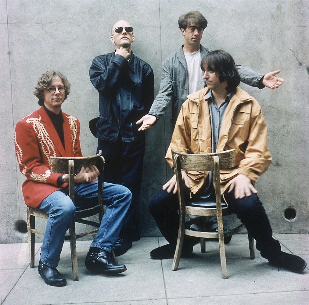 R.E.M. announced their breakup in September 2011, after over 30 years and 15 albums together. After the breakup, R.E.M. bassi