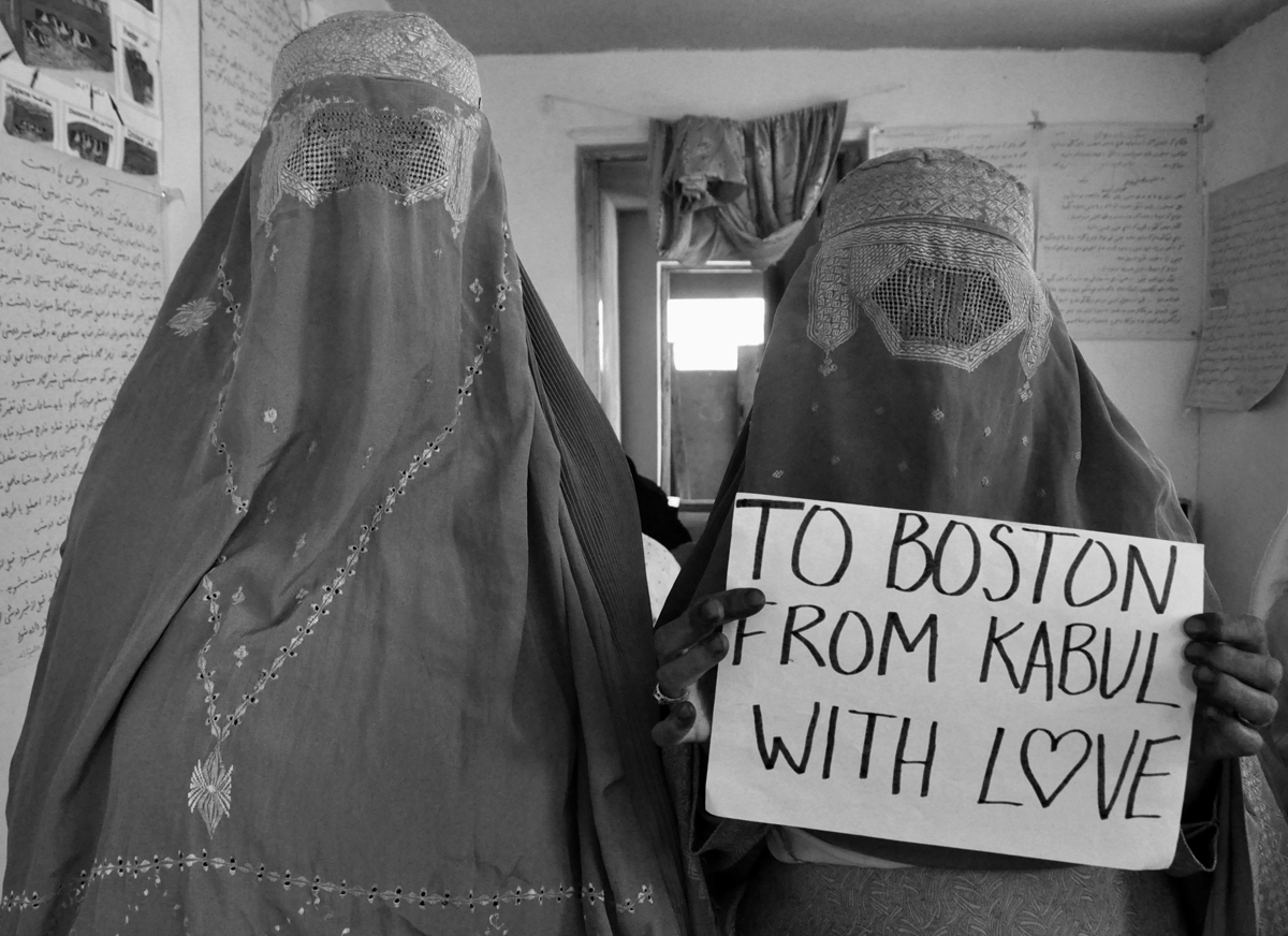 """To <a href=""""http://principlepictures.com/blog/2013/04/16/to-boston-from-kabul-with-love/"""" target=""""_blank"""">Boston</a> With Lov"""