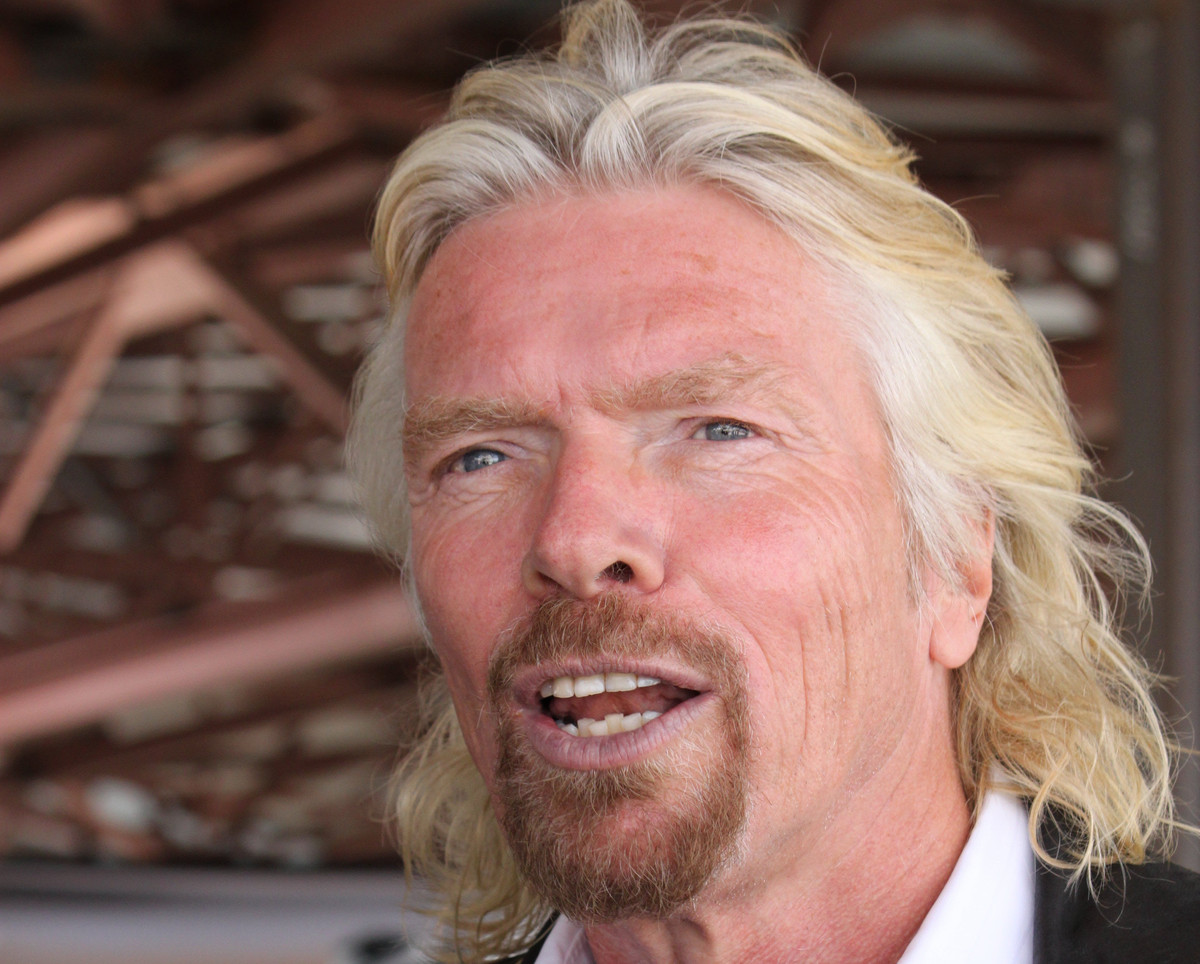 "From an <a href=""http://www.huffingtonpost.com/richard-branson/to-win-the-drug-war-follow-the-states_b_1852870.html"" target="""