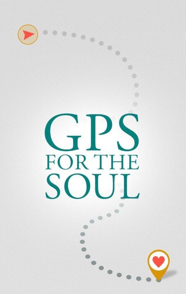 "apple.com  <a href=""https://itunes.apple.com/us/app/gps-for-the-soul/id586099254?mt=8"" target=""_hplink"">GPS for the Soul</a"