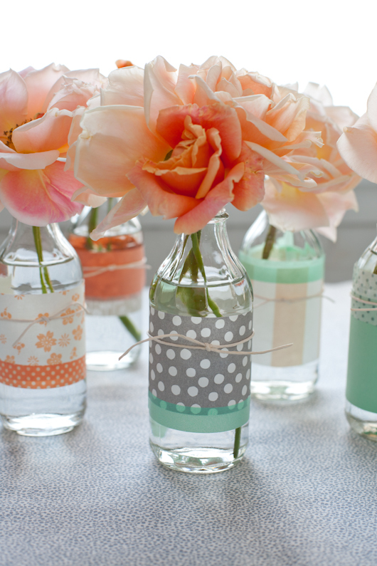 """With a penchant for all things customizable, <a href=""""http://decor8blog.com/2012/09/24/color-me-pretty-september-shades/"""" tar"""