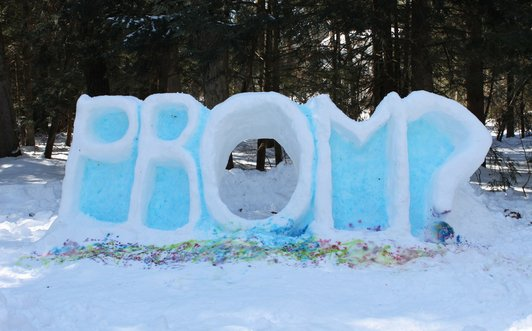 "<a href=""http://www.huffingtonpost.com/2013/02/15/promposal-stories-connect_n_2695500.html#slide=2113355"" target=""_blank"">One"