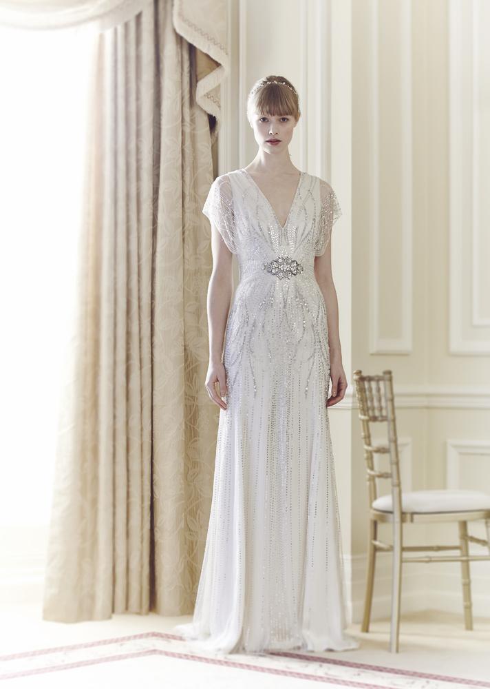 Downton Abbey Wedding Dress 78 New Editor us Picks Spring