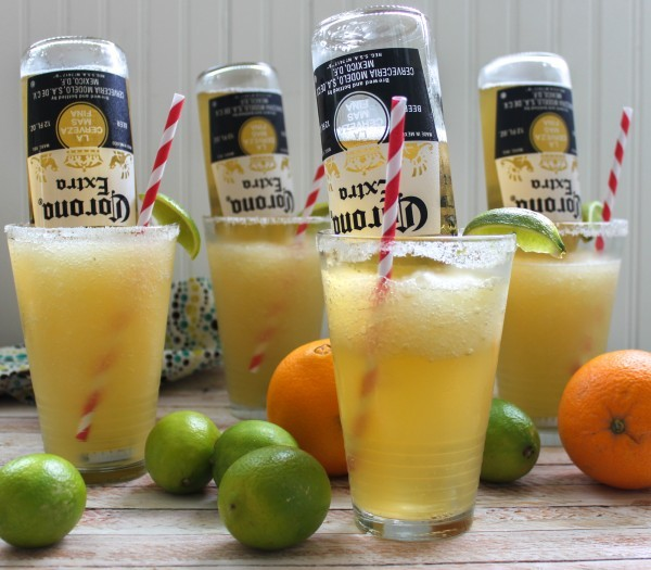 """<strong>Get the <a href=""""http://cookingstoned.tv/recipe/frosty-mexican-bulldog-margarita/"""" target=""""_blank"""">Frosty Mexican Bul"""