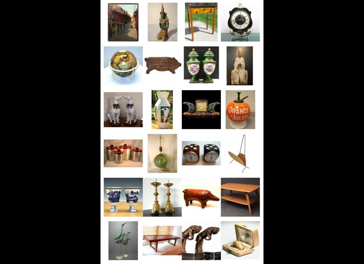 """More information on all this week's finds at <a href=""""http://zuburbia.com/blog/2013/05/05/ebay-roundup-of-vintage-home-finds-"""
