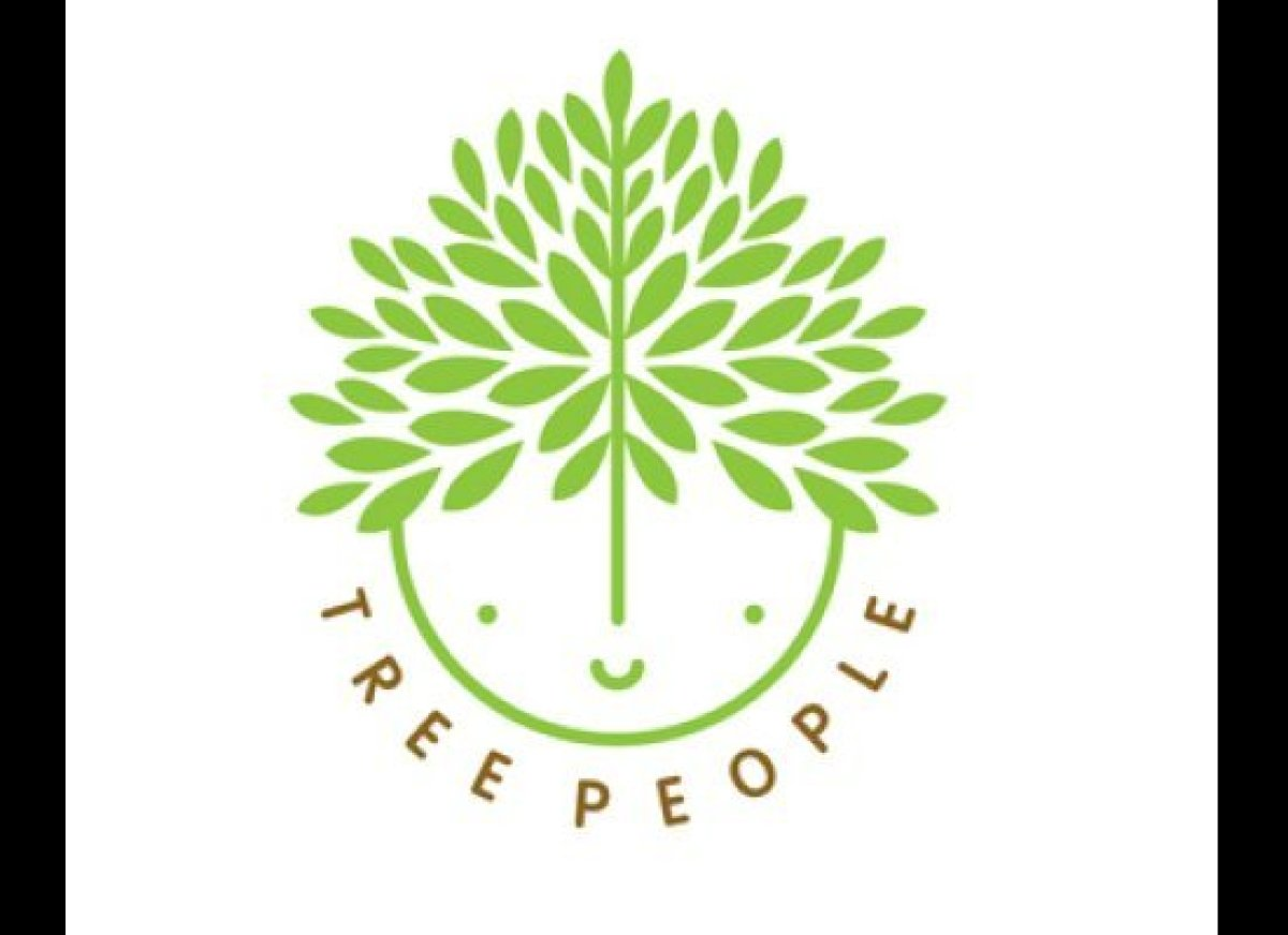 "Each year, Tree People offers  <a href=""http://www.treepeople.org/tree-dedications"" target=""_hplink"">Mother's Day Tree Dedica"