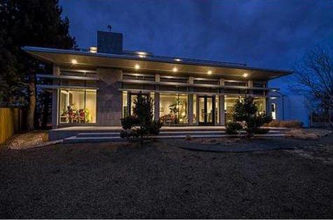 5430 E Dakota Ave, Denver, CO 80246  Beds: 4 Baths: 5 House Size: 6,407 Sq Ft Lot Size: 0.31 Acres Year Built: 2009  For more