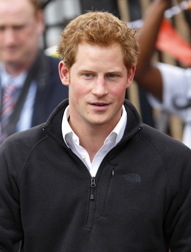 "Prince Harry? Enough said.  Rankings source: <a href=""http://blog.misstravel.com/the-sexiest-nationalities-according-to-misst"
