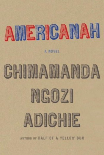 Adichie's new novel follows the lives of Nigeria's postwar generation as they suffer endemic corruption and poverty under a