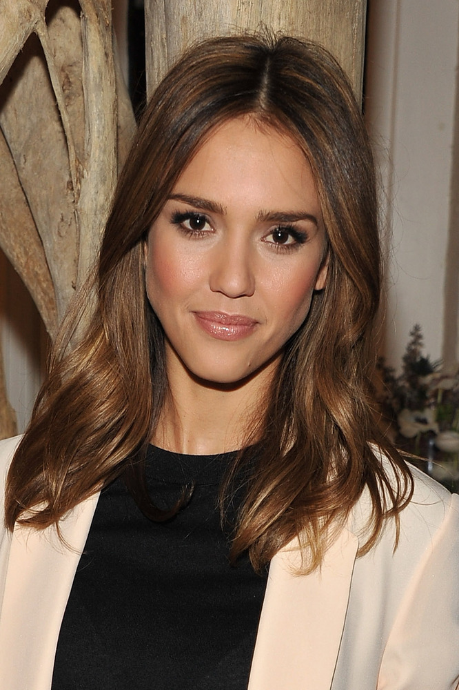 blushes for brown girls a guide to finding the most harmonious hue for your complexion huffpost Jessica Alba TV Shows List Jessica Alba TV Shows List