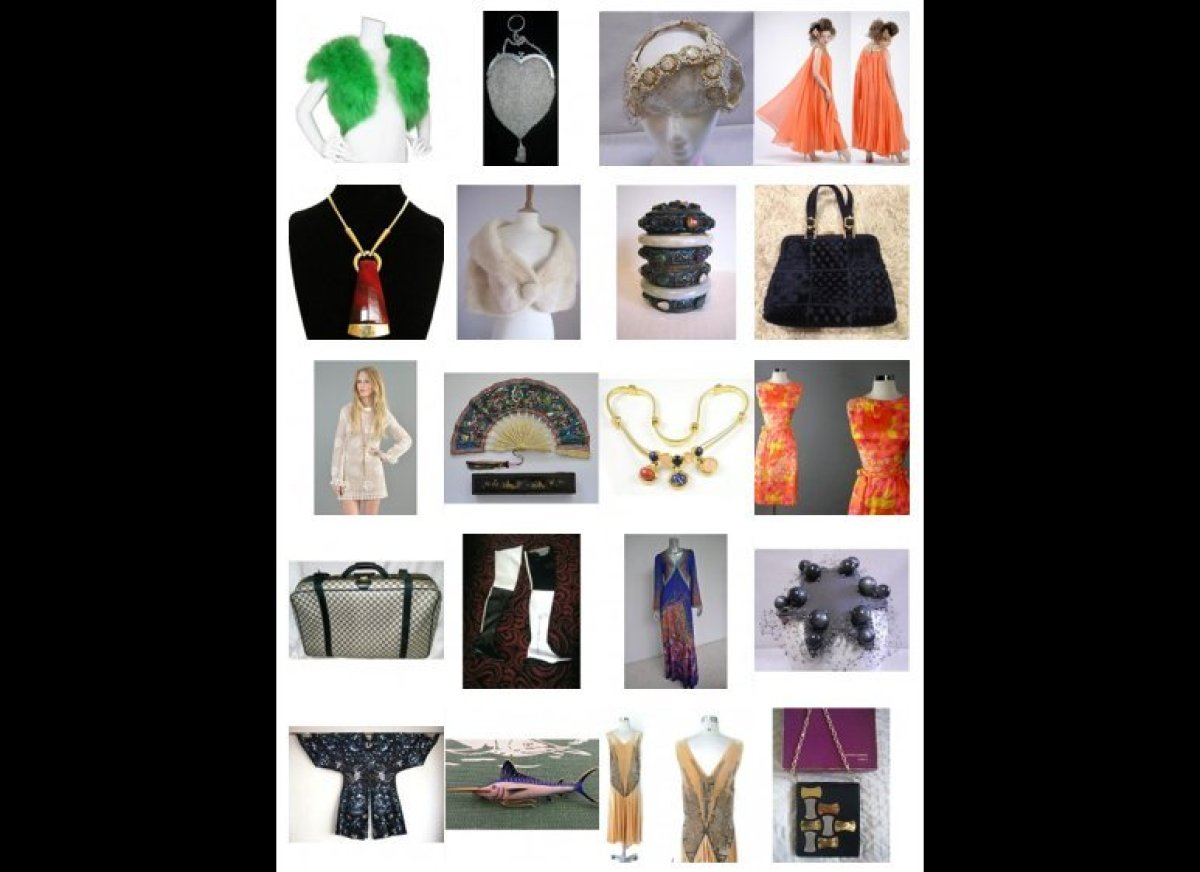 """More information on all this week's finds at <a href=""""http://zuburbia.com/blog/2013/05/14/ebay-roundup-of-vintage-clothing-fi"""