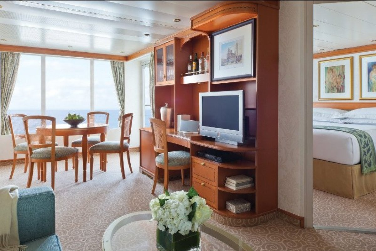 """<a href=""""http://www.travelandleisure.com/articles/great-all-inclusive-cruises/9"""" target=""""_hplink"""">See More Great All-Inclusiv"""