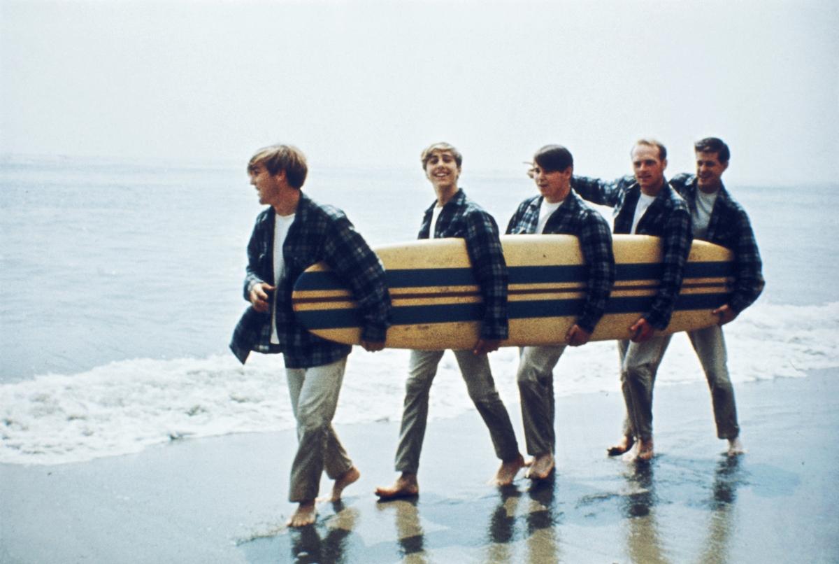 """<a href=""""http://freedomhill.net/ai1ec_event/the-beach-boys/?instance_id=368"""" target=""""_blank"""">The Beach Boys with Dave Mason</"""