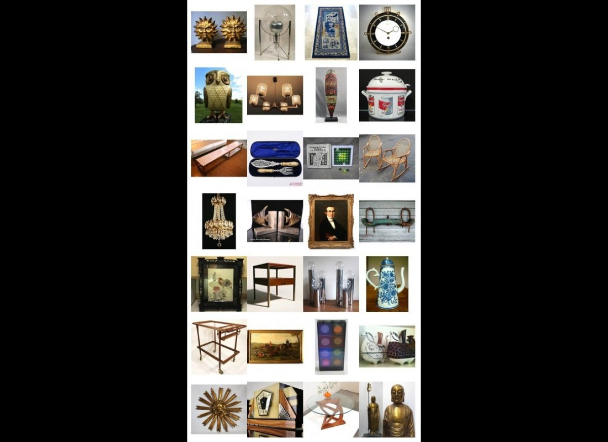 """More information on all this week's finds at <a href=""""http://zuburbia.com/blog/2013/05/19/ebay-roundup-of-vintage-home-finds-"""