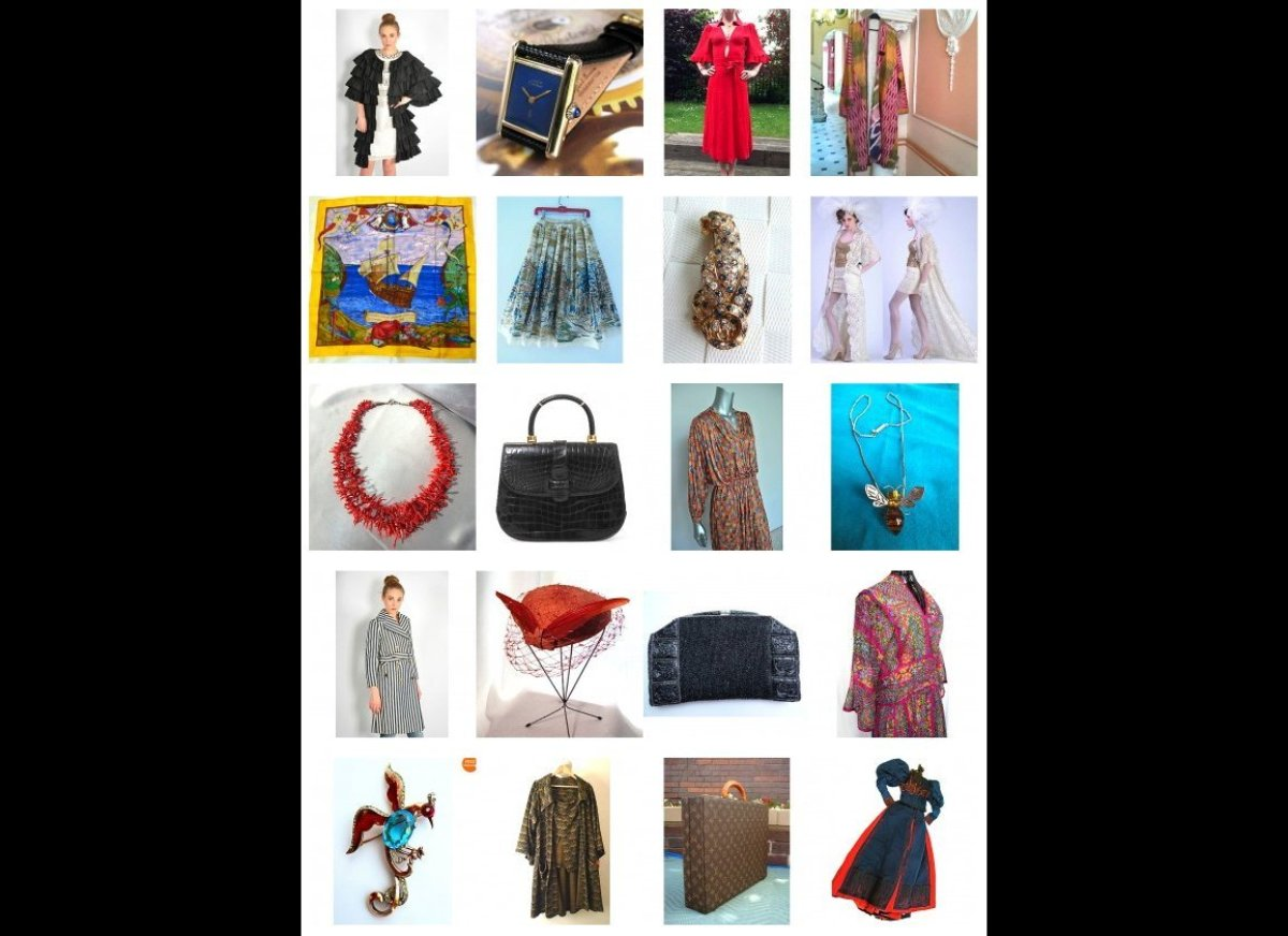 """More information on all this week's finds at <a href=""""http://zuburbia.com/blog/2013/05/21/ebay-roundup-of-vintage-clothing-fi"""