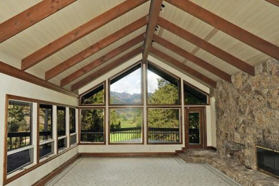 1183 Cabin Cir, Vail, CO 81657  Beds: 6 Bed Baths: 6 Bath House Size: 6,263 Sq Ft Lot Size: 0.72 Acres Year Built: 1979  For