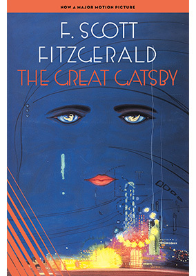 <em>By F. Scott Fitzgerald </em> Just about everybody and their second cousin knows that this mind-blowing film had its debut