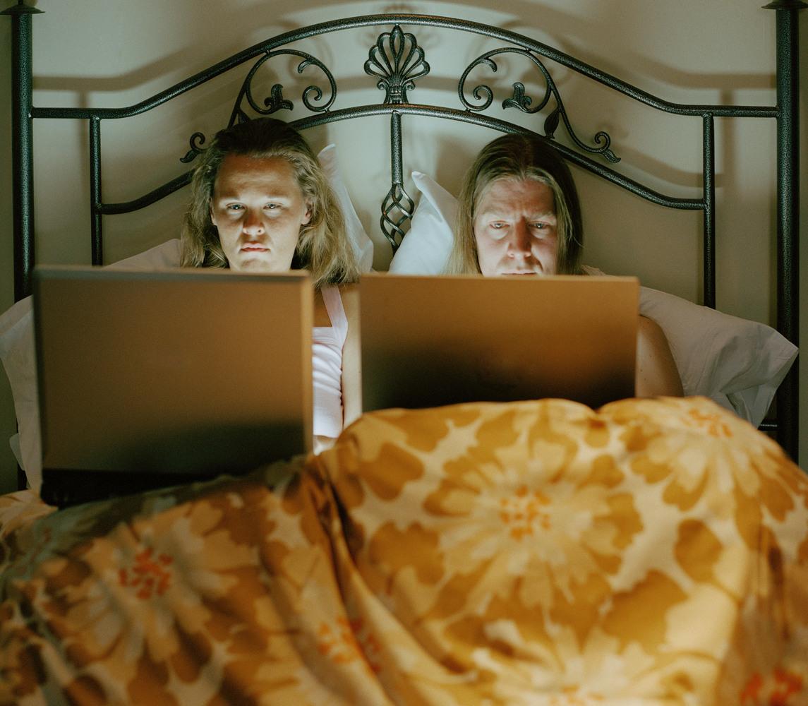 "A <a href=""http://www.sleepfoundation.org/category/article-type/sleep-america-polls"" target=""_blank"">National Sleep Foundatio"