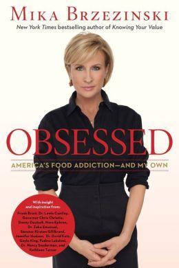 "<a href=""http://www.amazon.com/Obsessed-Americas-Food-Addiction---ebook/dp/B00BKRVTYI/ref=sr_1_1?s=books&ie=UTF8&qid=13700154"