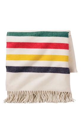 "<a href=""http://www.pendleton-usa.com/category/Home-Blankets/Blankets/1821/pc/1816.uts?=&prid=googleblanketnonbrandblanket&gc"