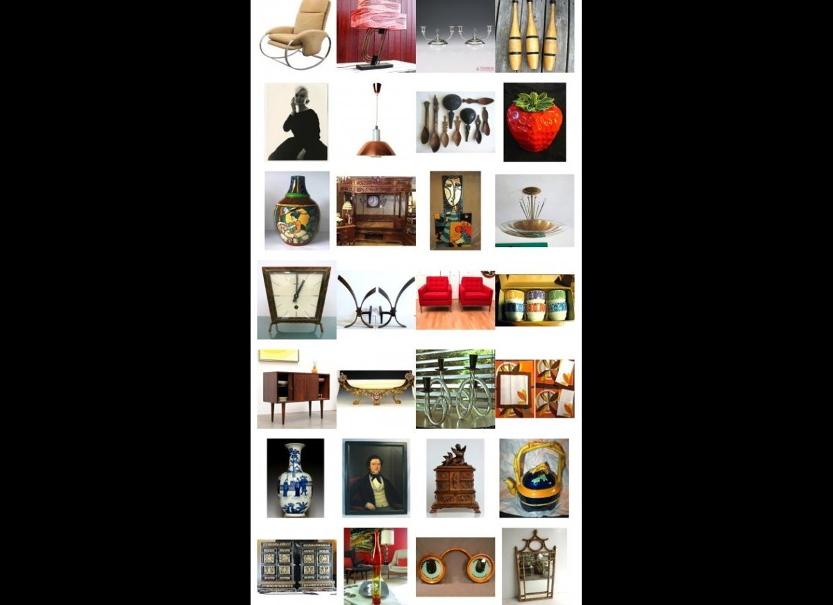 "More information on all this week's finds at <a href=""http://zuburbia.com/blog/2013/06/02/ebay-roundup-of-vintage-home-finds-"