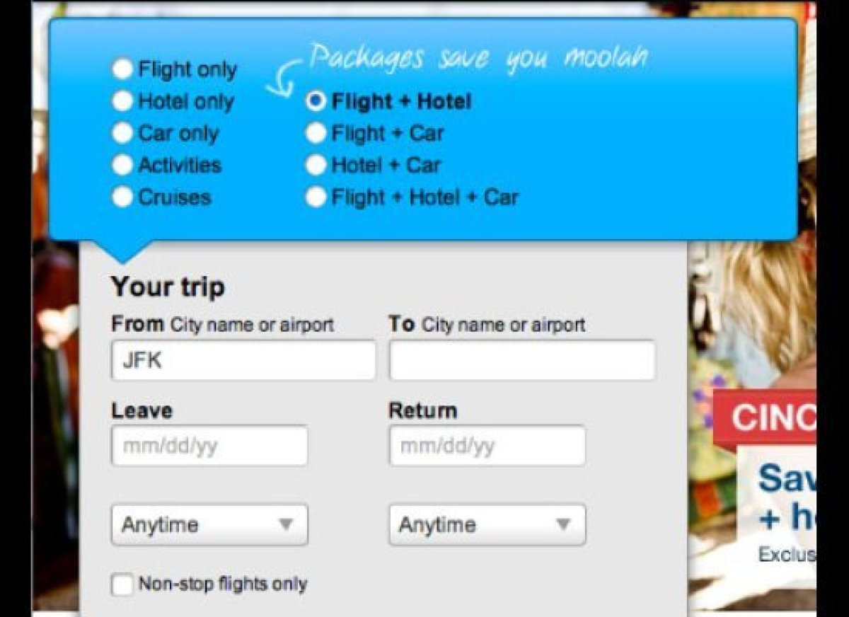 "<strong><a href=""http://www.travelandleisure.com/articles/best-money-saving-hotel-tips.html/3"">More Money-Saving Hotel Tips</"