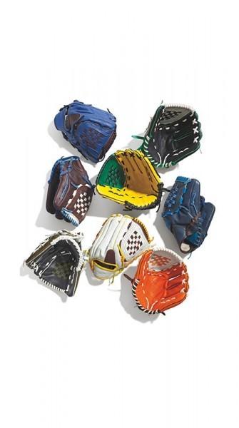 """<a href=""""http://www.coach.com/online/handbags/-giftshop_topgifts-us-us-5000000000000342301-en?t1Id=5000000000000000007&t2Id=5"""