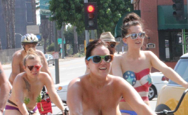 Carlie beck high school cheerleaders nude