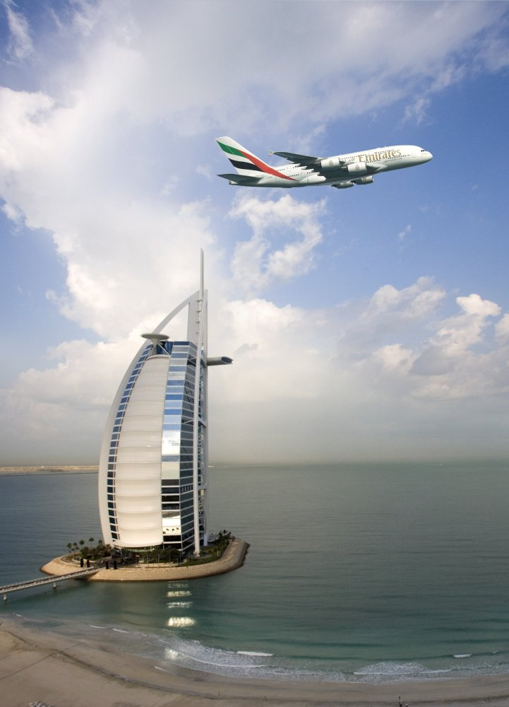 "<a href=""http://www.travelandleisure.com/articles/worlds-safest-airlines/9"" target=""_hplink"">See More of the World's Safest A"