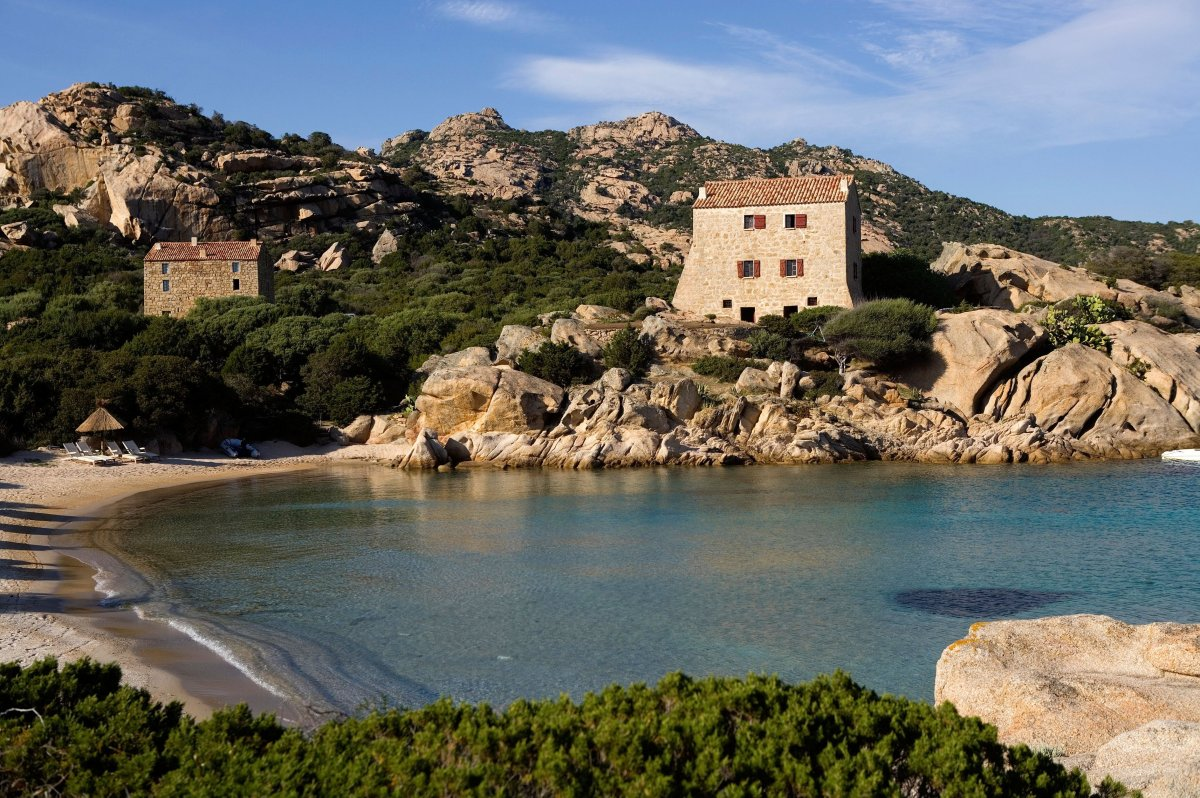 "<a href=""http://www.travelandleisure.com/articles/europes-secret-beaches/9"" target=""_hplink"">See More of Europe's Secret Beac"
