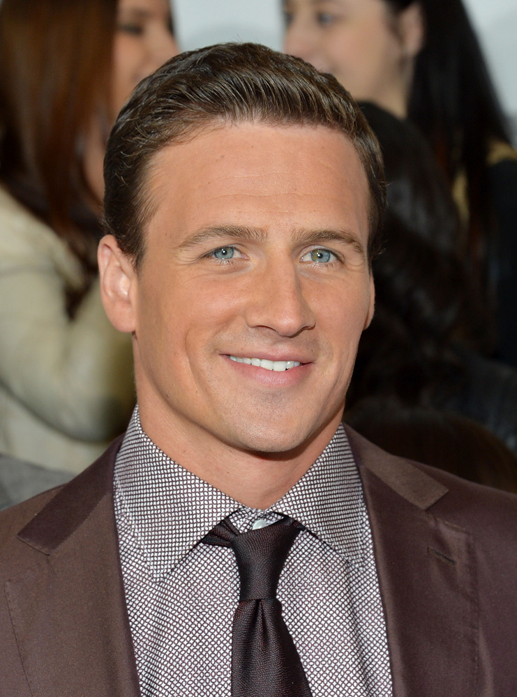 """A Buddha that has a diamond necklace around it."" <a href=""http://www.huffingtonpost.com/2013/04/23/ryan-lochte-celebrity-cru"