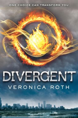 "Good news, <em>Divergent</em> fans: Veronica Roth is writing more  stories! The author took to her <a href=""http://theartofno"