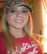 Brookelyn Farthing, 18, was last seen on June 22 at a home in Berea, Kentucky, a small city located about 40 miles south of L