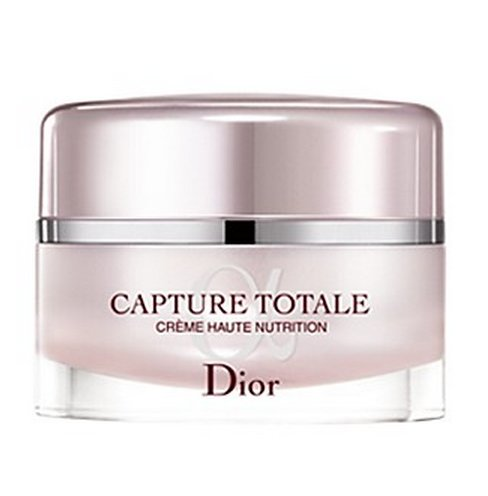 """$135, <a href=""""http://www1.bloomingdales.com/shop/product/dior-capture-totale-rich-creme?ID=522169&cm_mmc=Google-PLA-ADC-_-Be"""
