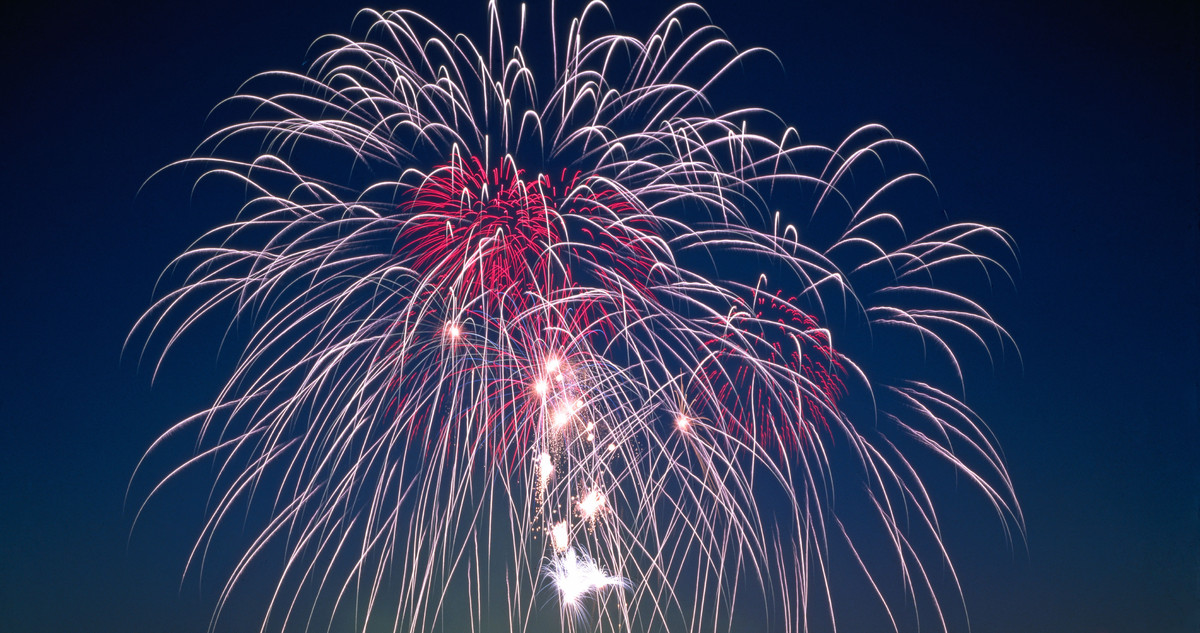 """<em><strong>Stenger Sports Fields:</strong></em><em>July 4th at <a href=""""http://arvada.org/arts-and-culture/fourth-of-july/"""""""