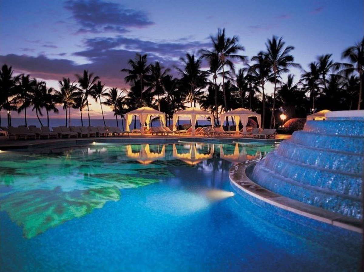 "<a href=""http://www.cntraveler.com/hotels/north-america/united-states/grand-wailea-maui-maui-hawaii?mbid=synd_huffpotravel"" t"