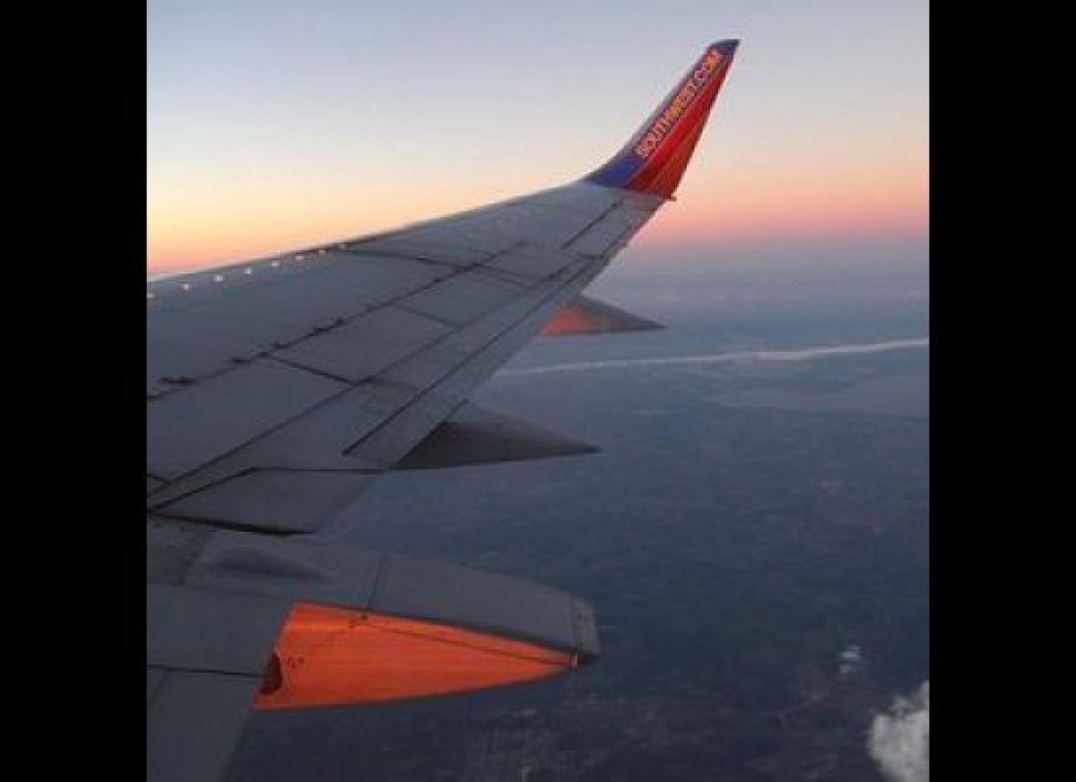 <br><b>1. Southwest Airlines.</b> Southwest is hands-down the best airline for travelers worried about fees. It's the only on