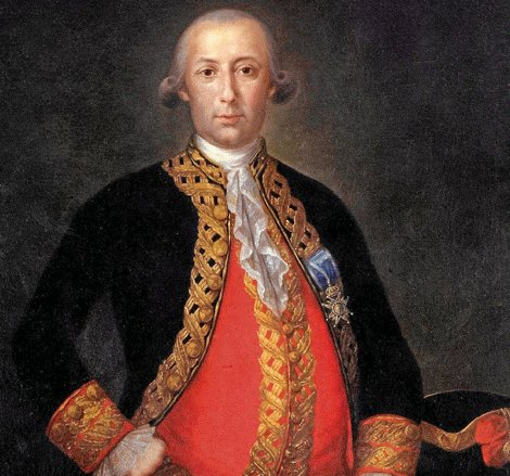 "<a href=""http://www.voxxi.com/general-galvez-us-independence/"" target=""_blank"">Bernardo de Gálvez, the Spanish governor of Lo"